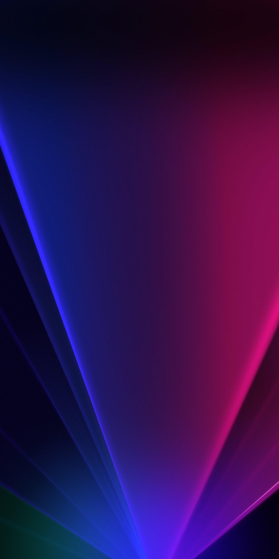 LG X Venture Stock Wallpapers: LG-V30-stock-wallpapers 19