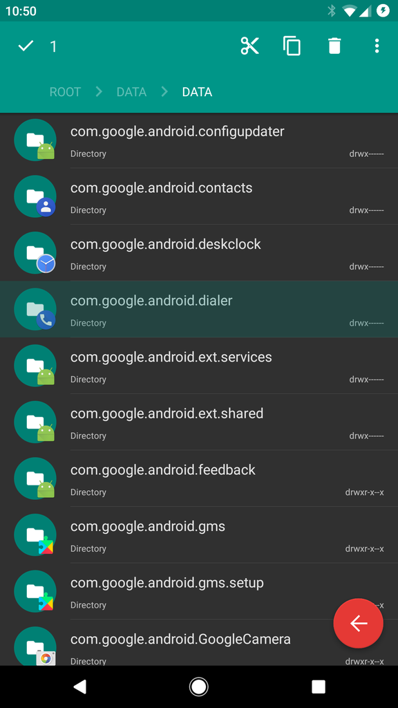 Android gms apk