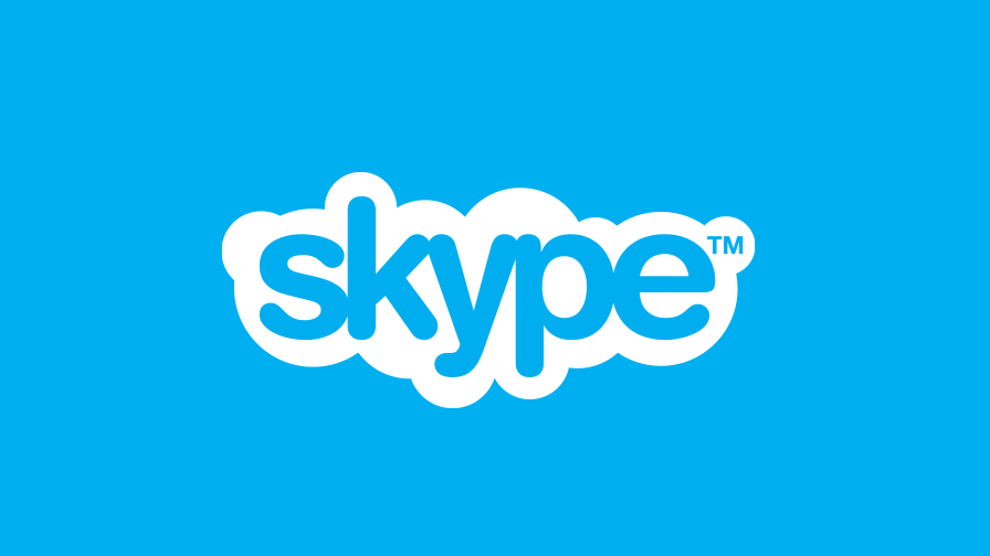skype adding cross platform video call recording this month android included