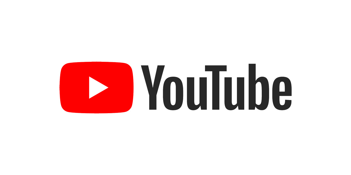 Image result for youtube ban