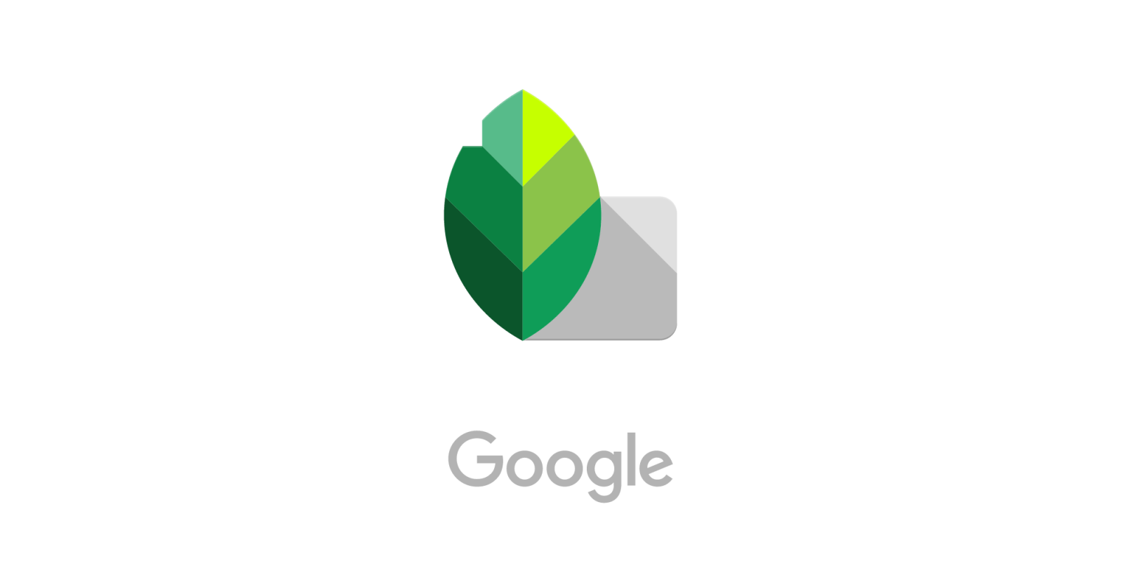 Snapseed Full APK Download {FREE}