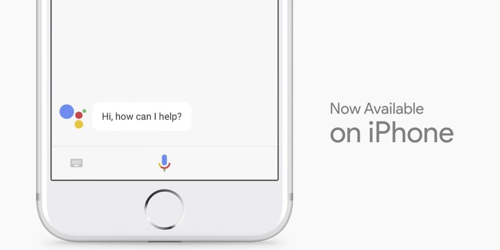 Update Restored Googles Enterprise Certificate Revoked By Apple