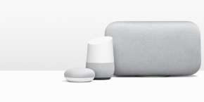 Google Home Tutorials