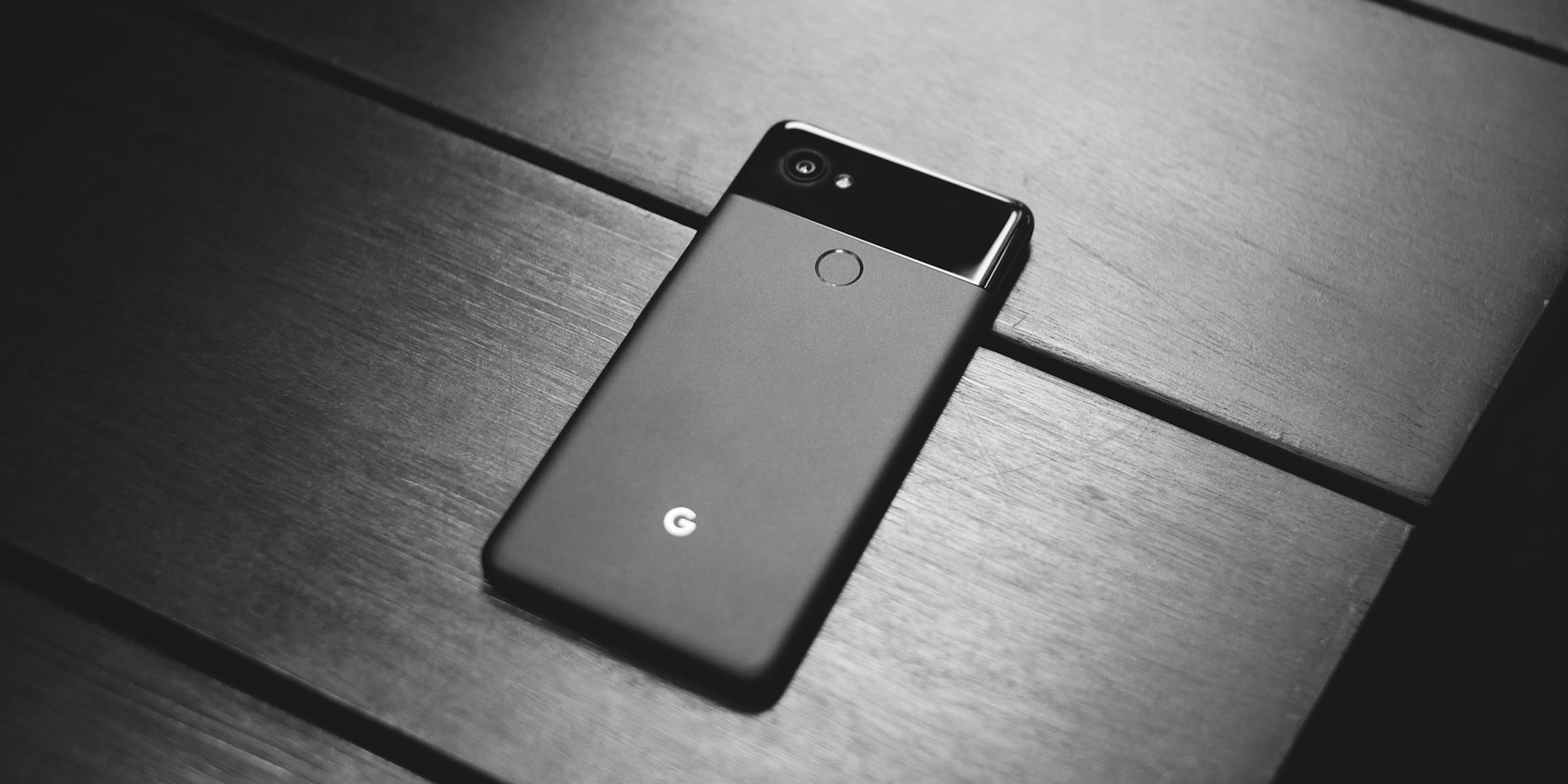 How to change media, alarm, and ring volume on Google Pixel 2 and 2 XL