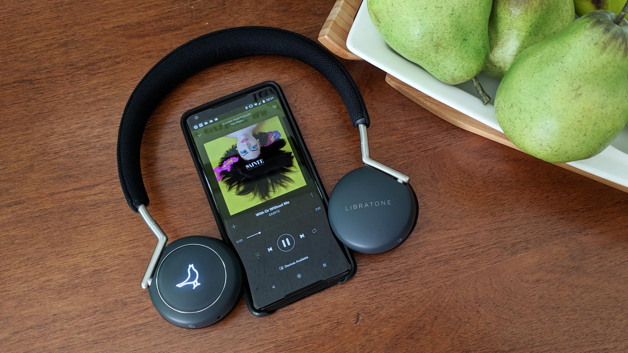 """Mit """"Fast Pair"""" können Sie mühelos Bluetooth-Kopfhörer mit Android 6.0-Geräten koppeln"""