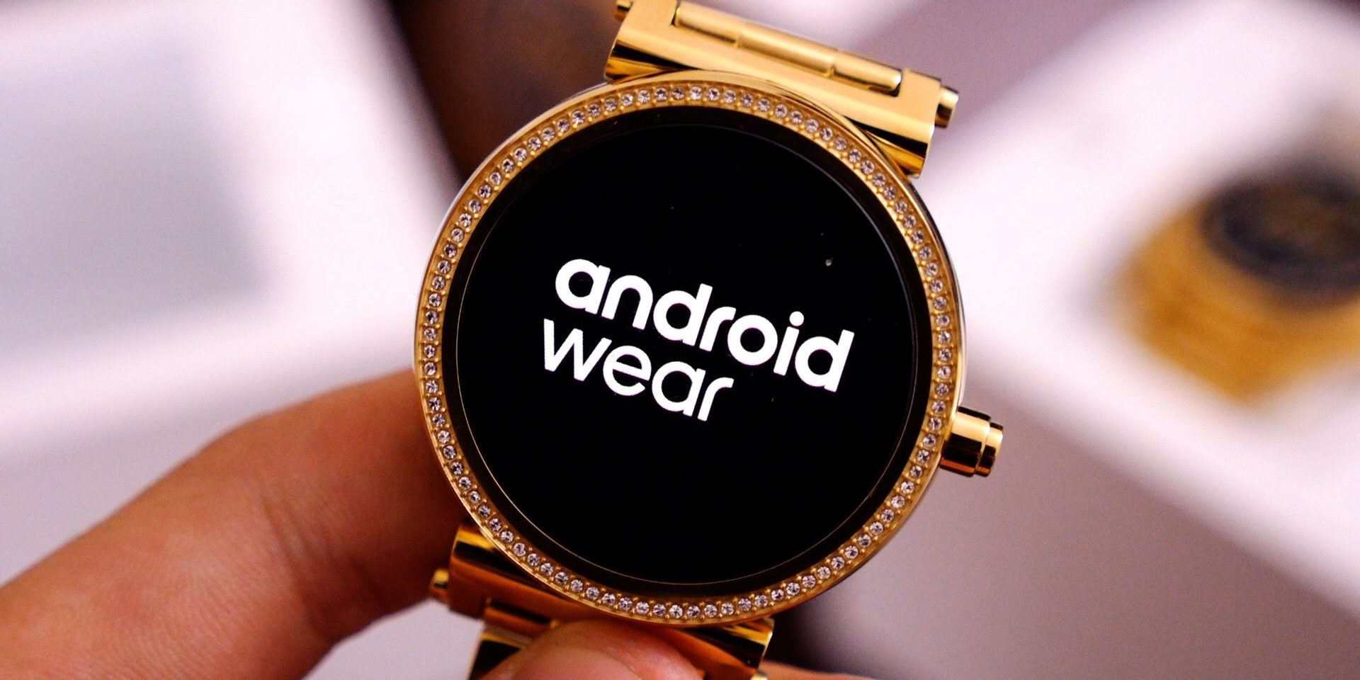 Latest Google app update fixes Android Wear lag caused by 'Ok Google' detection
