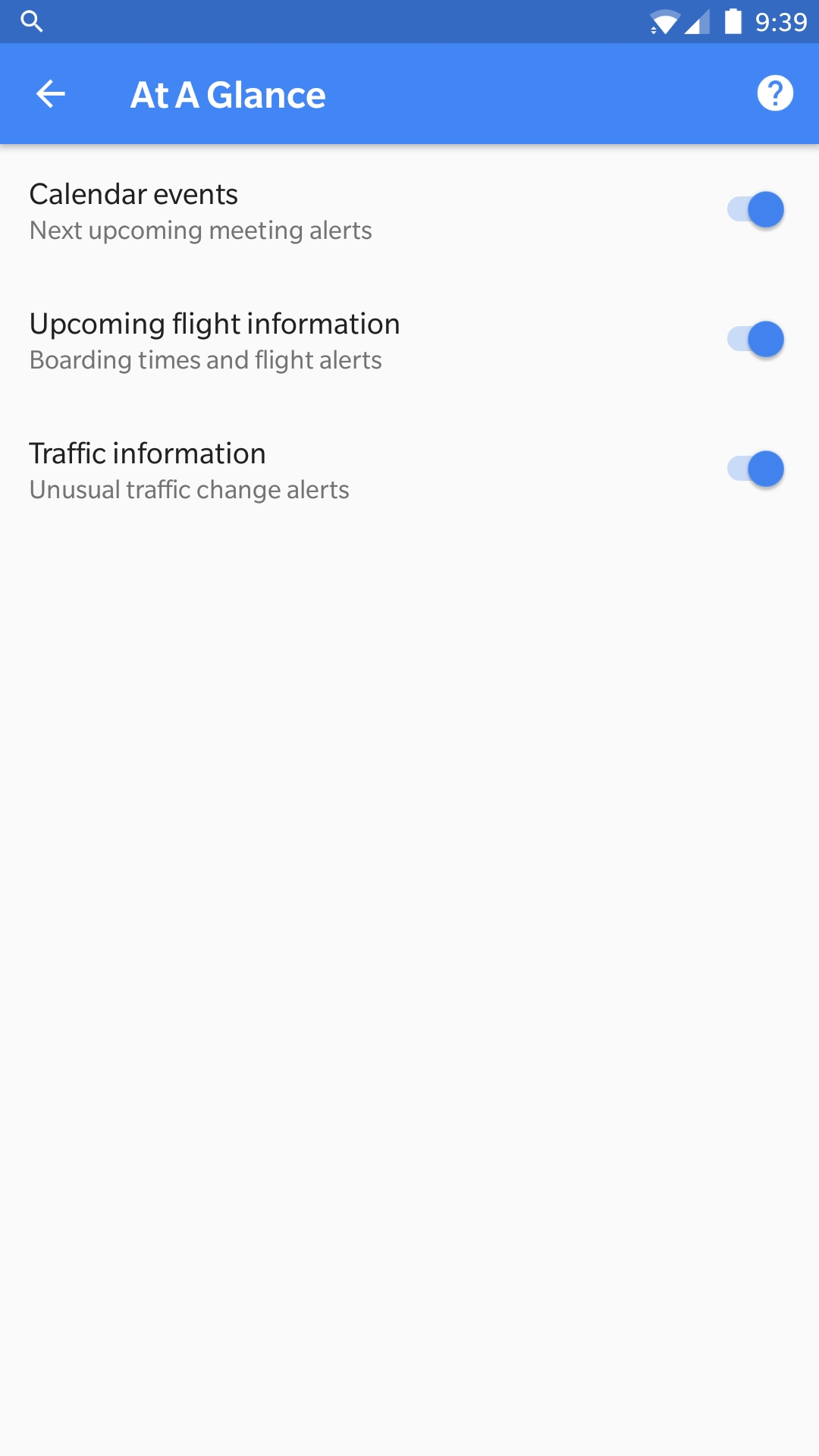 You can now install the Pixel 2's Pixel Launcher w/ bottom