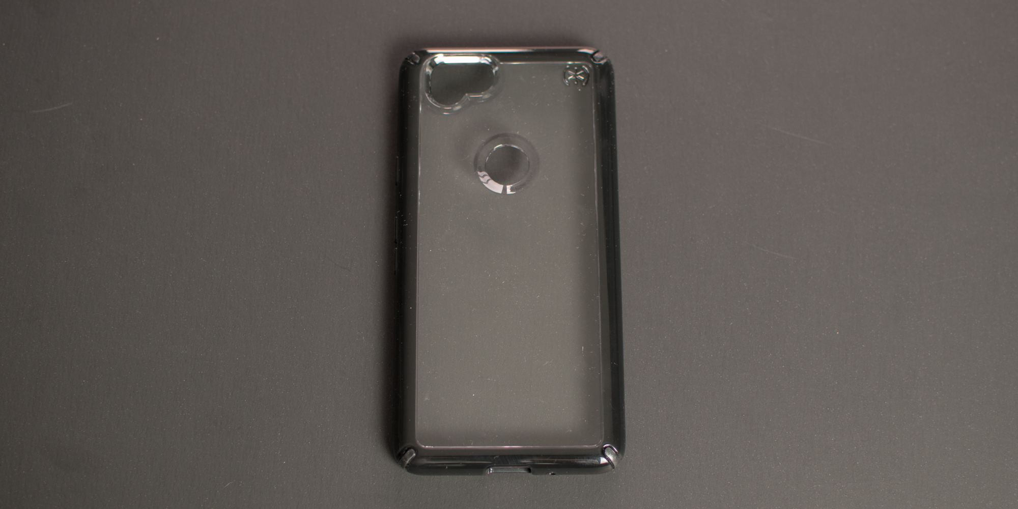 new products 2066b 1c567 Review: Speck's Made for Google Presidio Grip, Clear & Show cases ...
