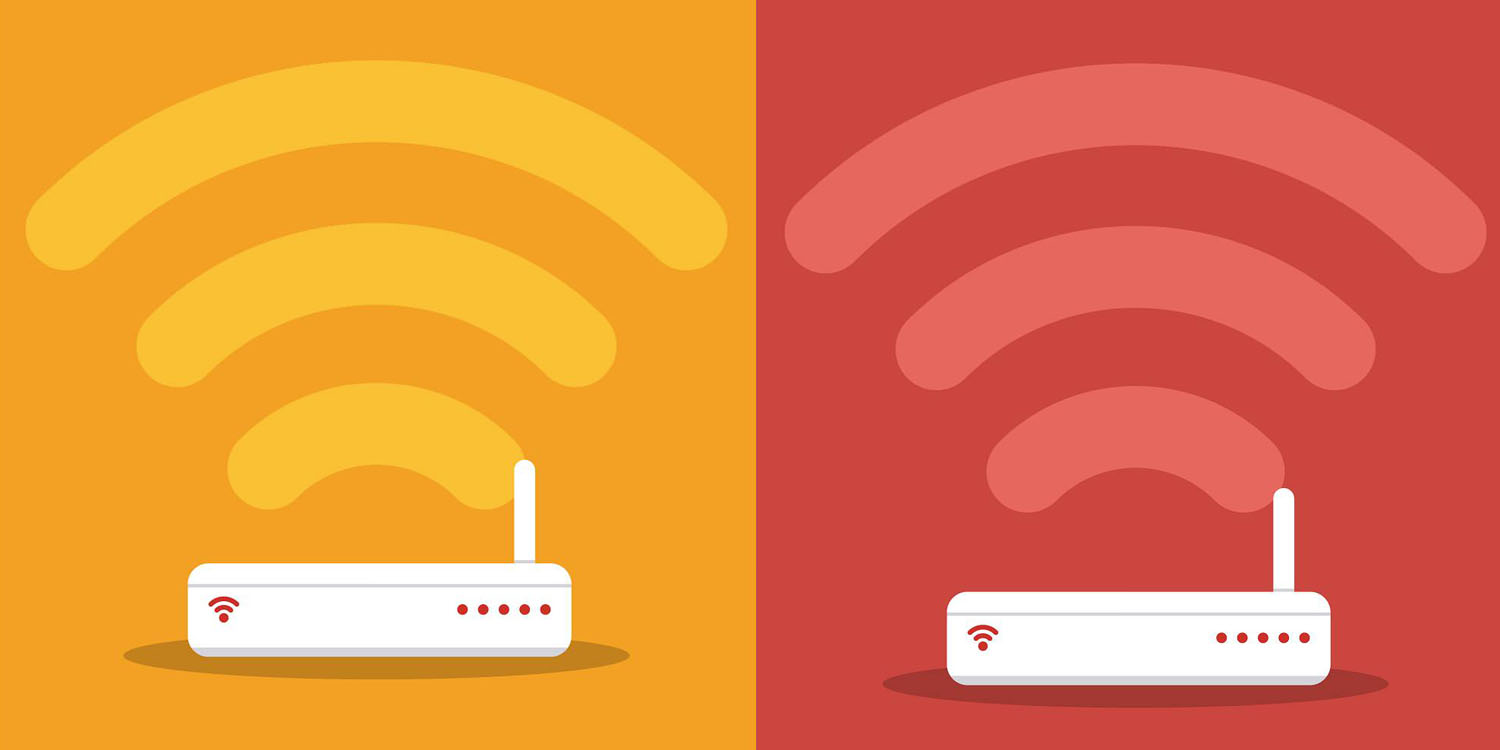 Wifi WPA2 security cracked: all platforms vulnerable, but