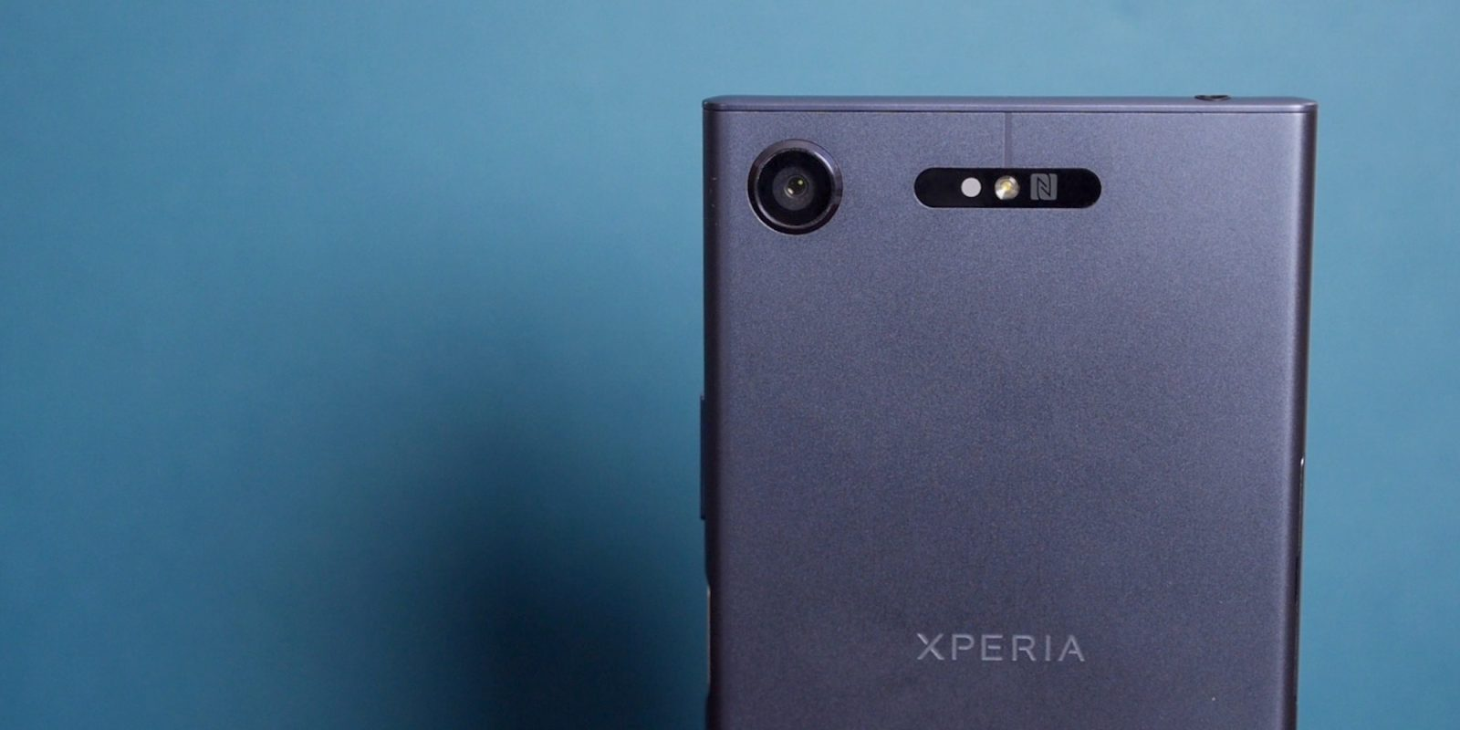 Review: Xperia XZ1 is Sony's most refined flagship yet, but