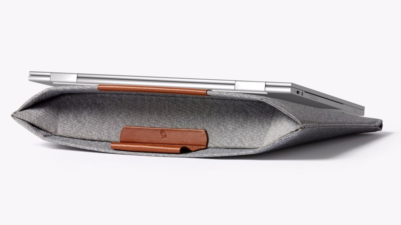Prime Choice Auto Parts PC5560PR Pair of New Premium Guard Cabin Air Filters