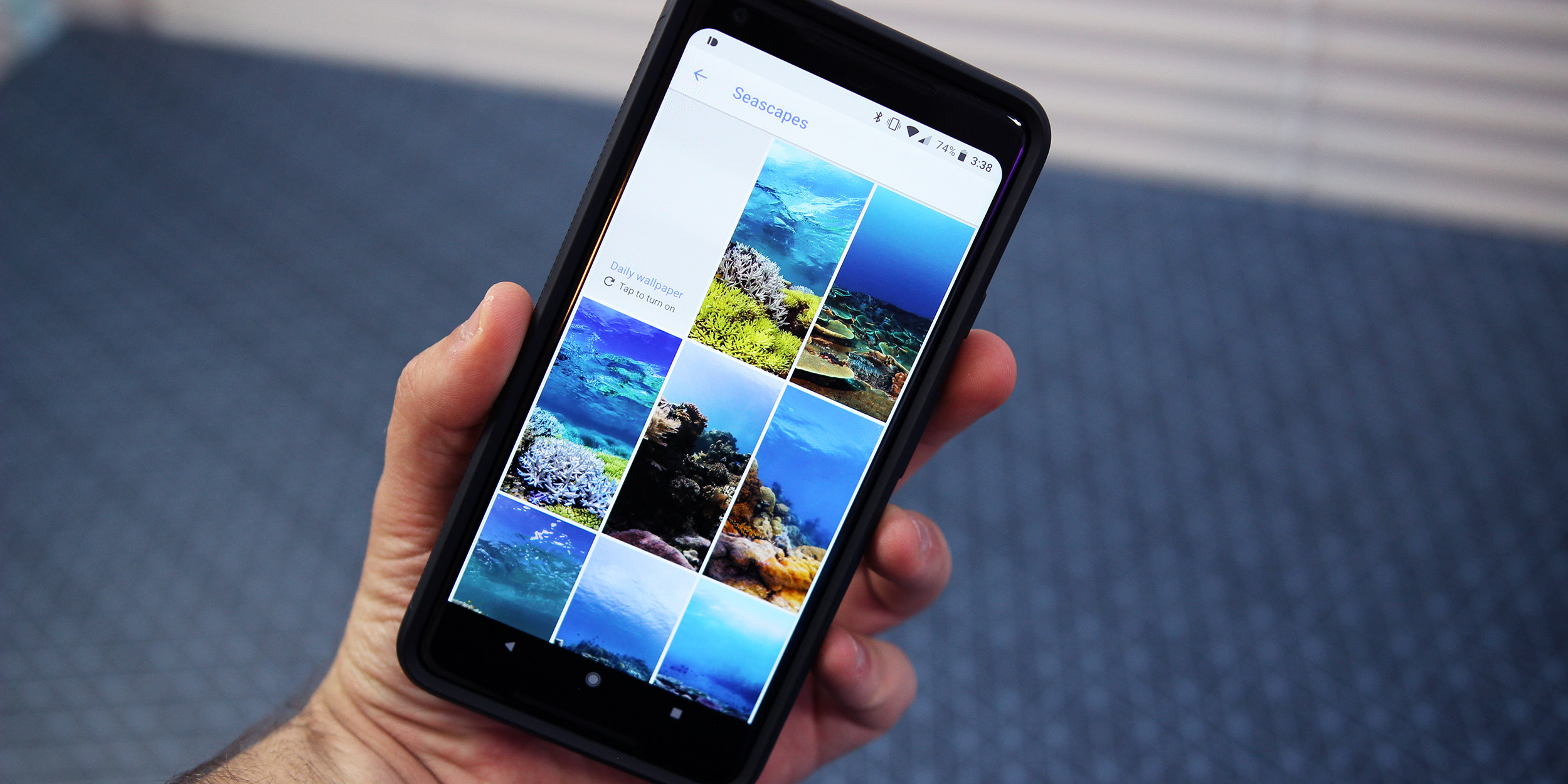 google wallpapers updates art earth and other collections w new images