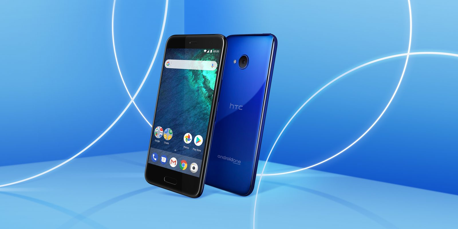 Best Affordable Android Smartphones You Can Buy November 2017 9to5google