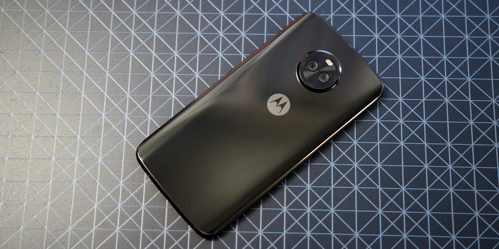 Android 8 1 Oreo now rolling out to Moto X4 unlocked and