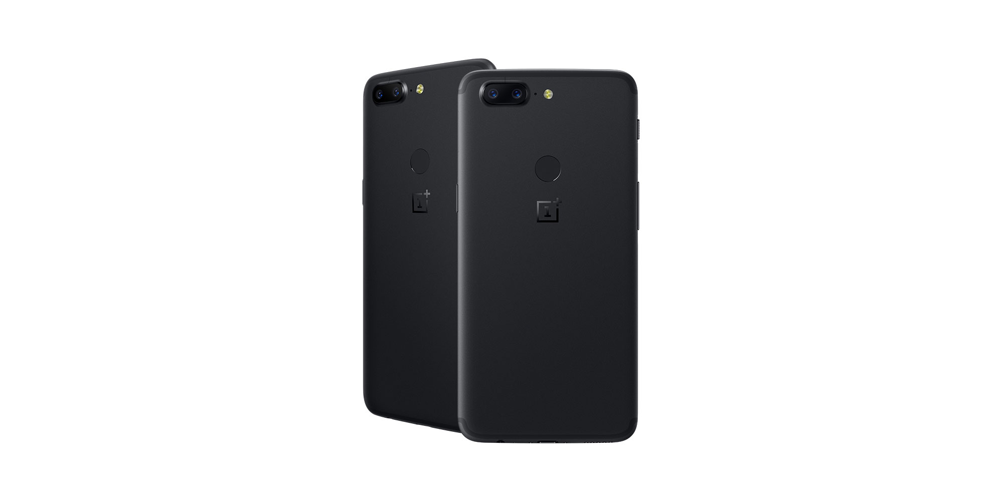 Htc Oneplus 5t Specs Htc U11 Vs Oneplus 5t Most Popular Smartphone Brands And Models In China