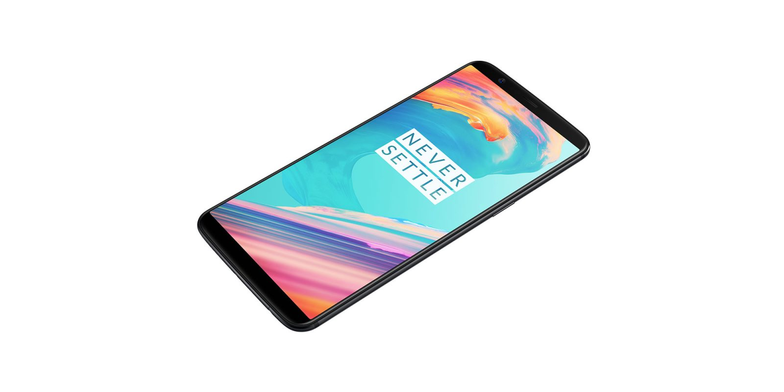 Download The Official Oneplus 5t Wallpapers In 4k Resolution Here