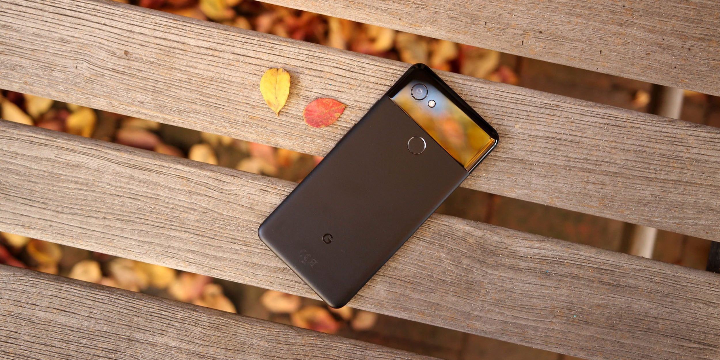 Smart Battery' feature added to Google Pixel devices to more