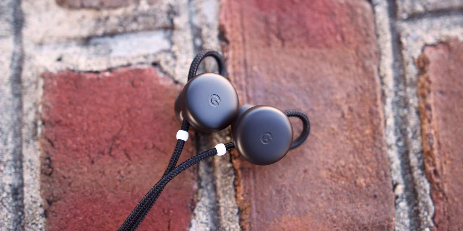 d2da932c472 Review: Google's Pixel Buds are the smartest earbuds you can buy, but with  some clear flaws