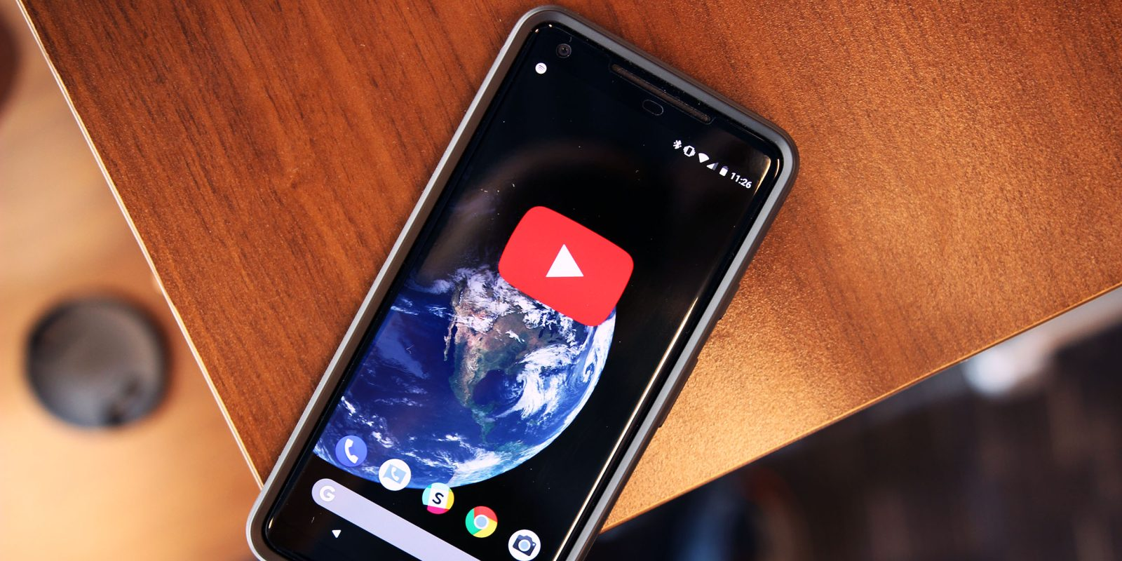 YouTube no longer includes ad views in 24-hour record debuts, Music Charts