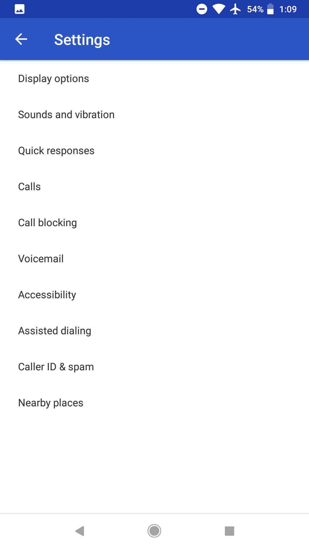 google-phone-15-5 | 9to5Google