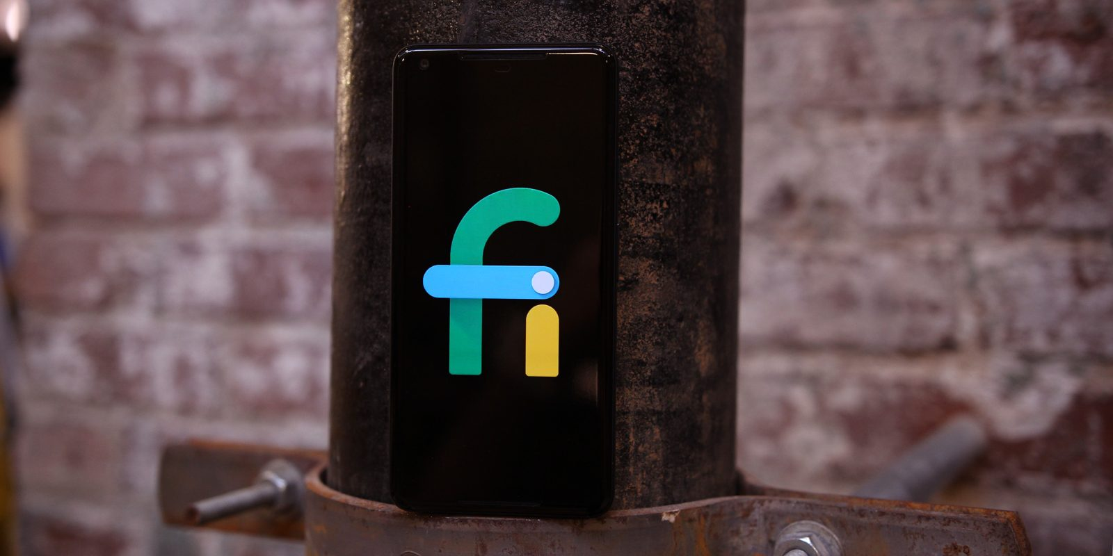 Project Fi now supports Google Family Link to officially add
