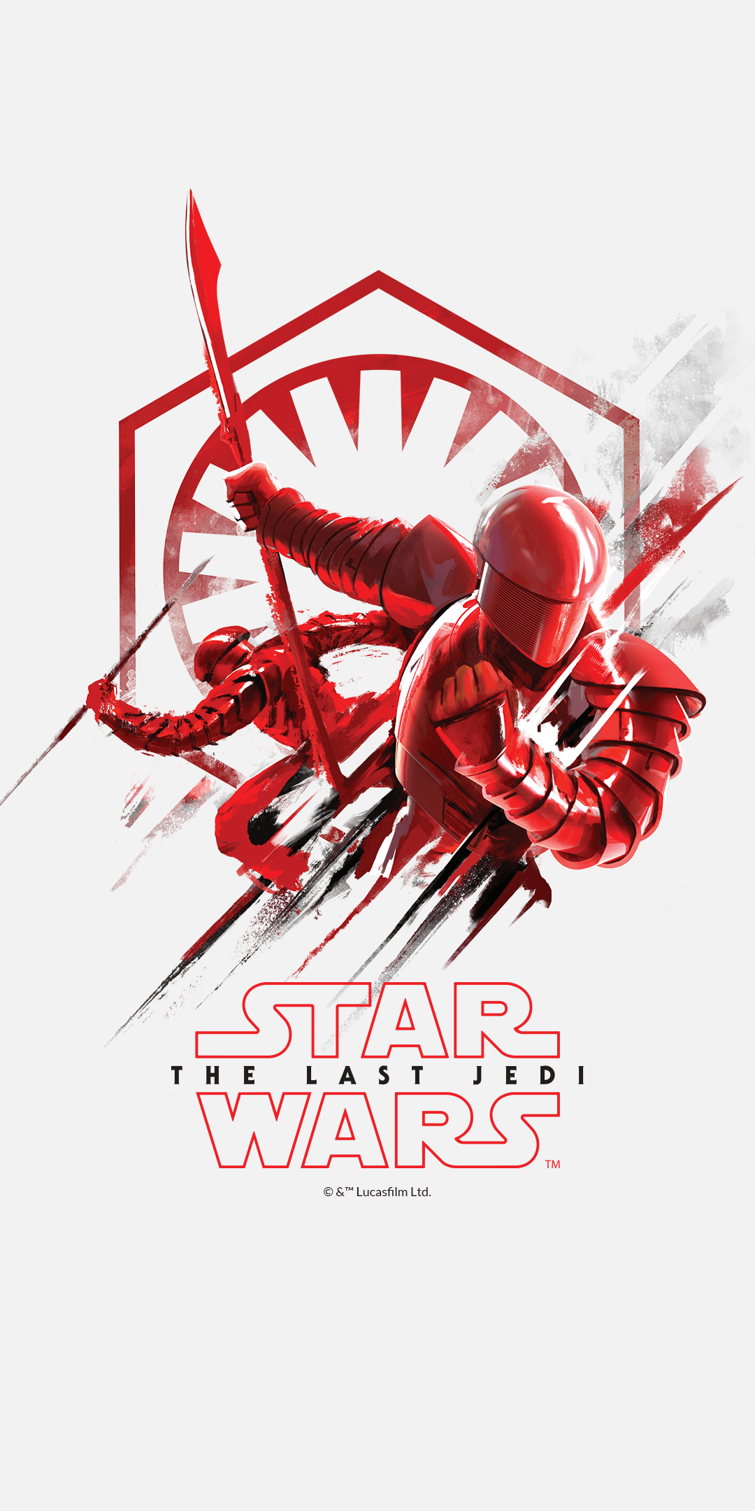 Download The Oneplus 5t Star Wars Edition Wallpapers Right Here