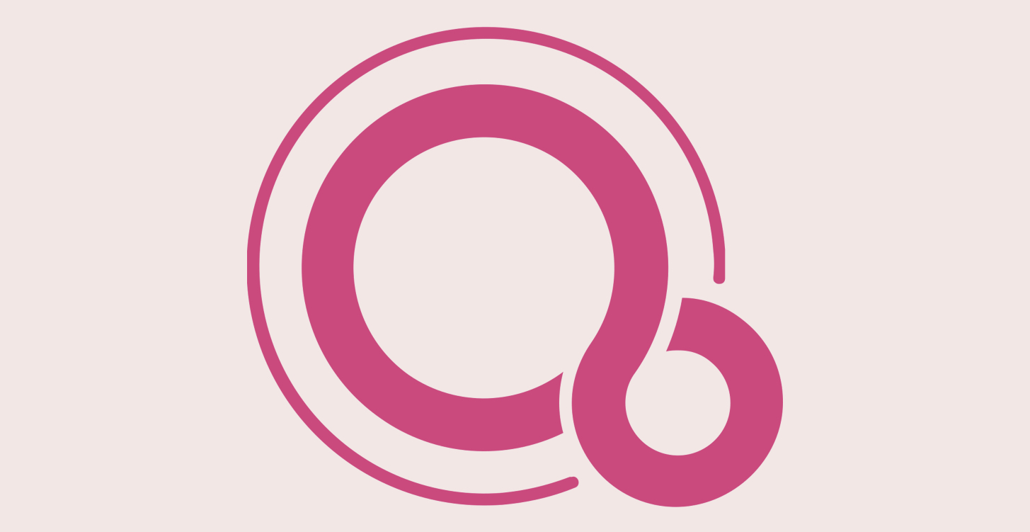 What is Google's Fuchsia OS, anyway? - 9to5Google