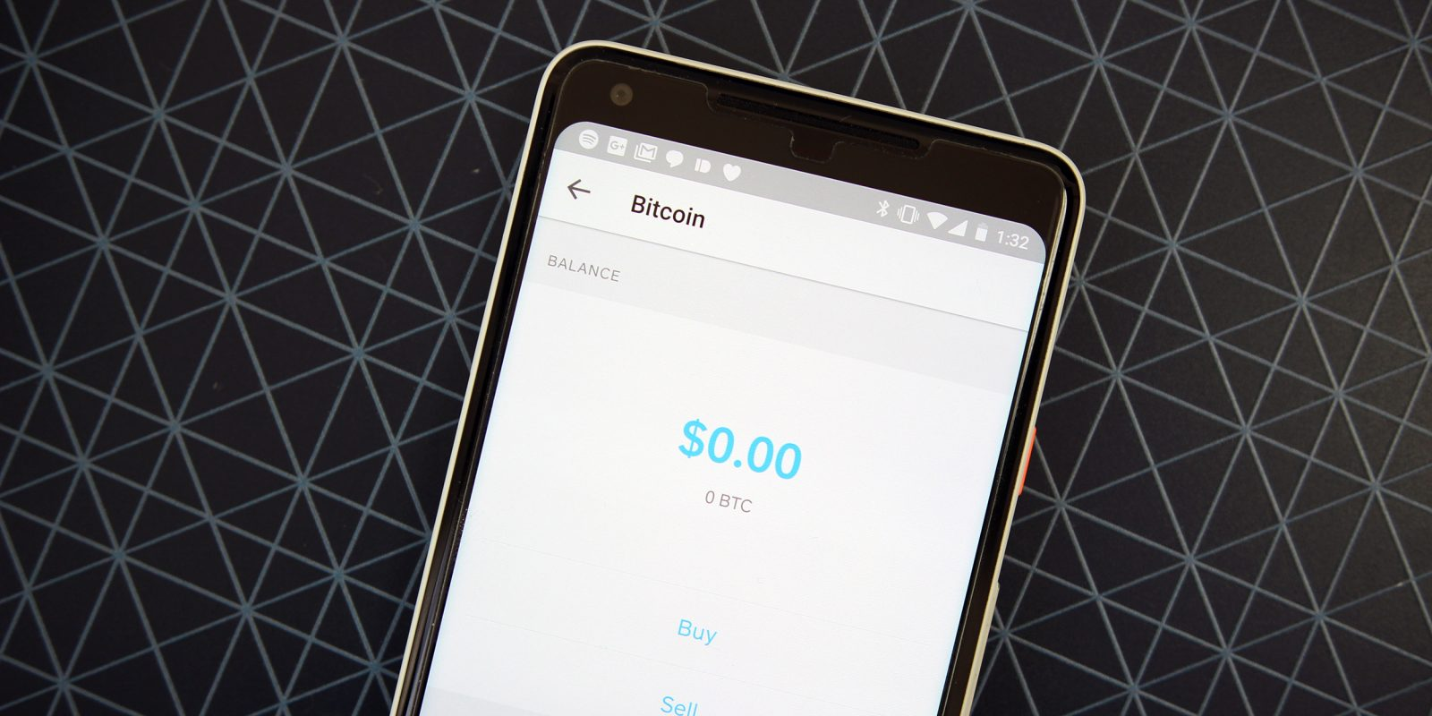 How to buy bitcoin on your android phone w coinbase cash app or how to buy bitcoin on your android phone w coinbase cash app or robinhood ccuart Gallery