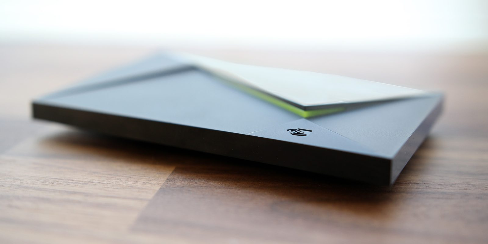 Nvidia Shield TV w/ updated hardware possibly in the works - 9to5Google