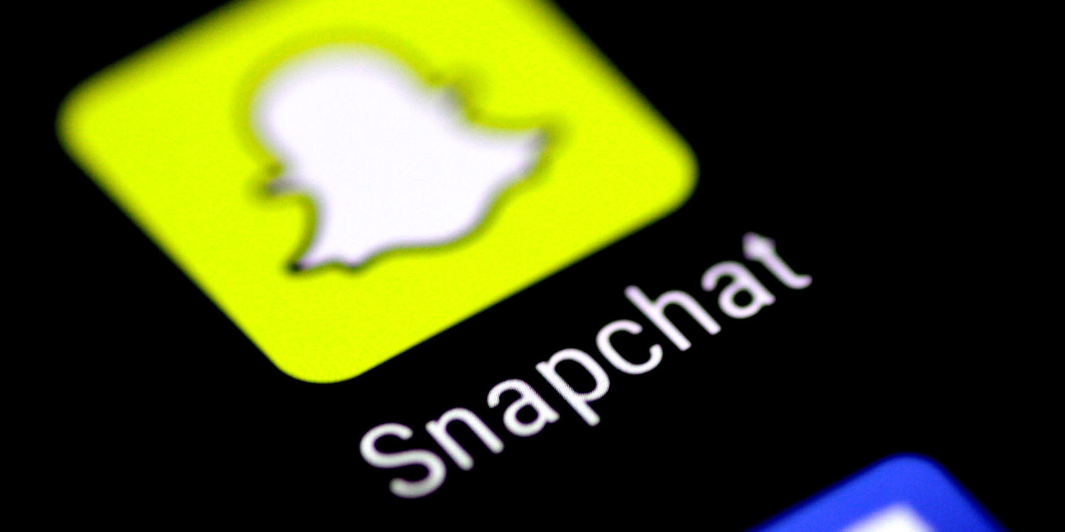 snapchat for android 2.3 apk