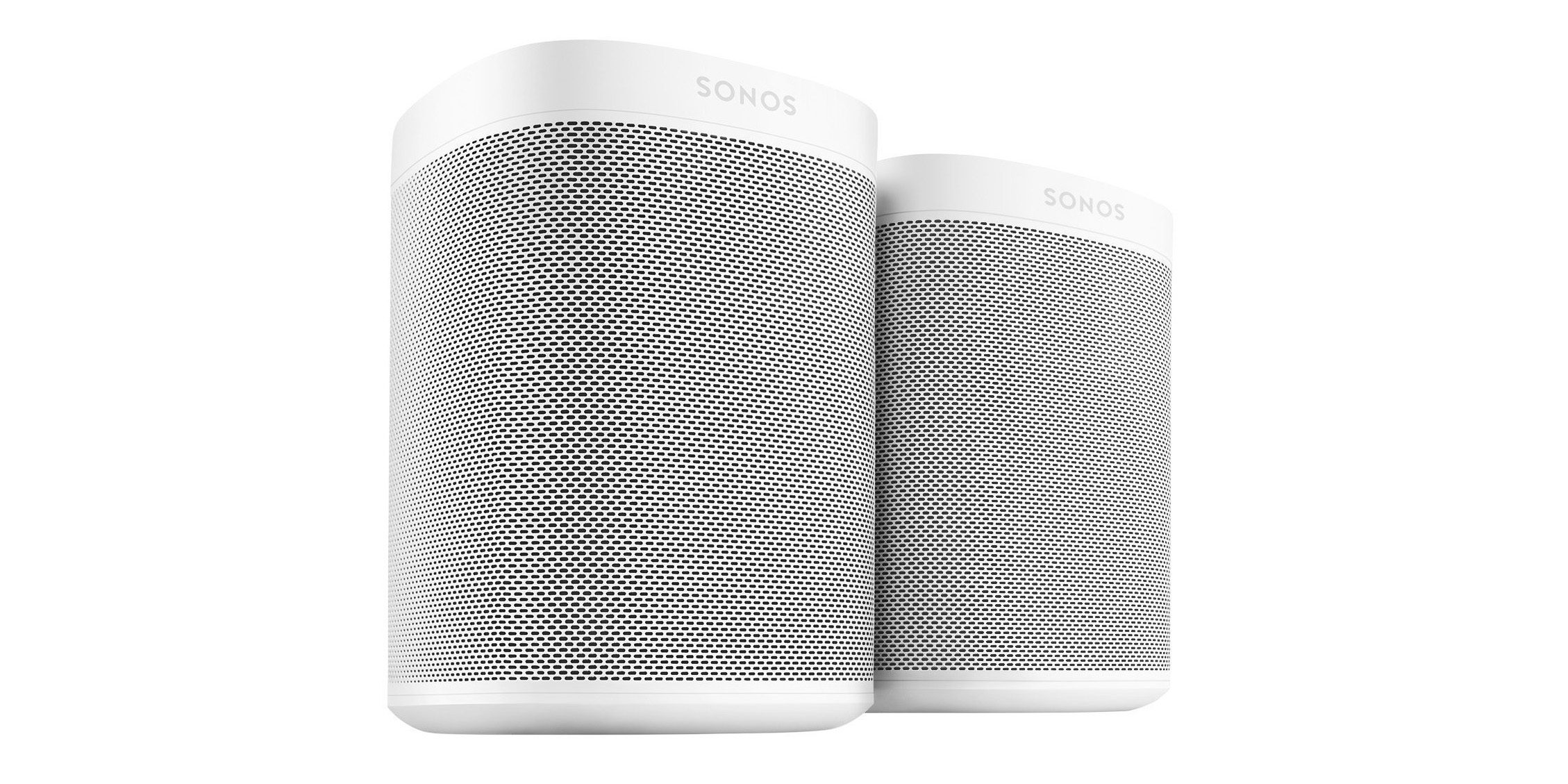 Sonos speakers will add Google Assistant before the end of 2018