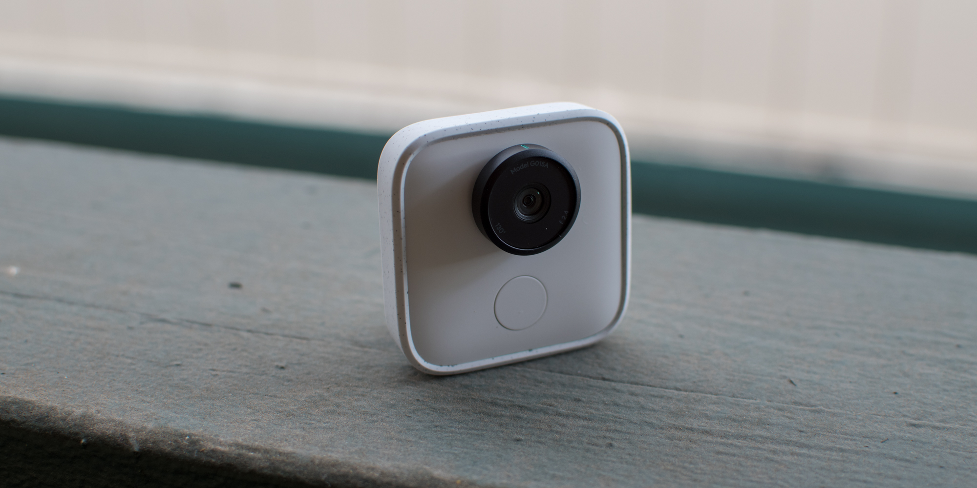 google clips updated w timelapses better smile expression detection more