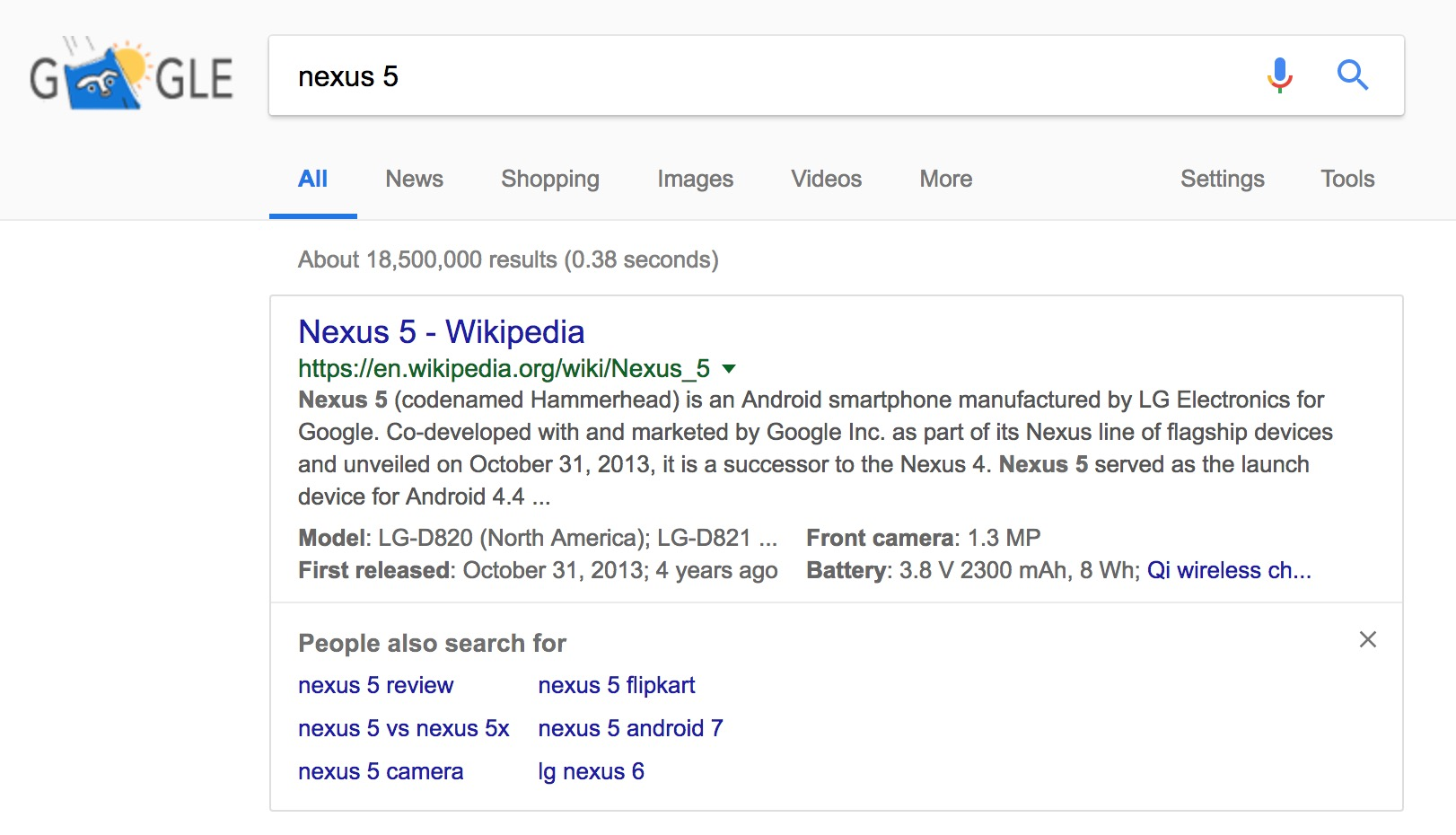 Google-search-people-also-search-for-5