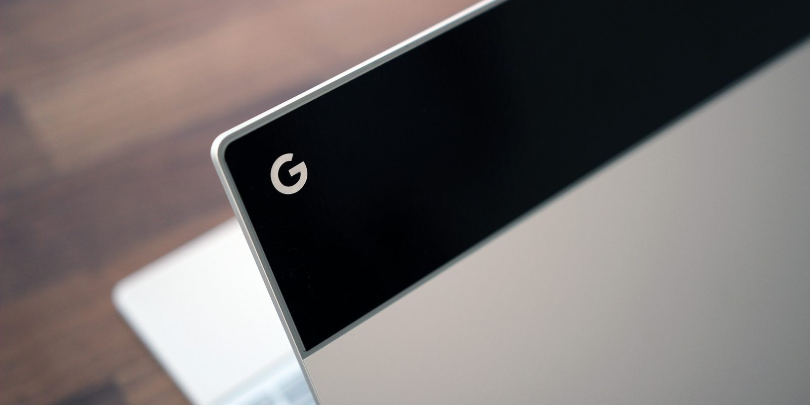 Chrome Os Testing New Wallpaper Picker And System Tray Dark Theme You Can Try Them Now