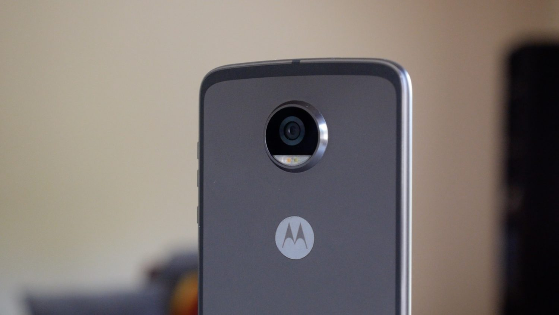 Rumors of Motorola layoffs swirl as future of Moto Z line
