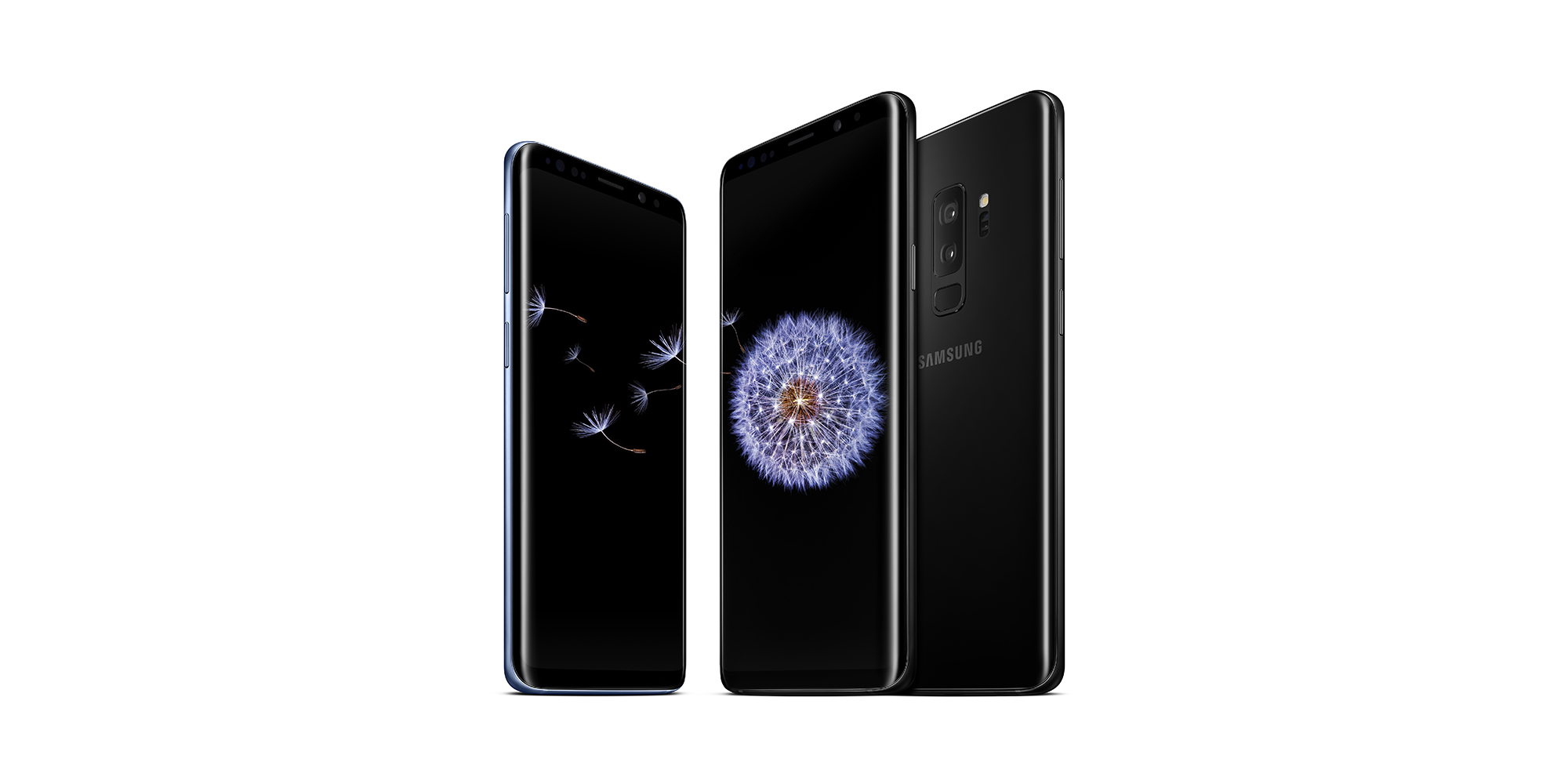 How To Take A Screenshot On The Samsung Galaxy S9 S9 9to5google
