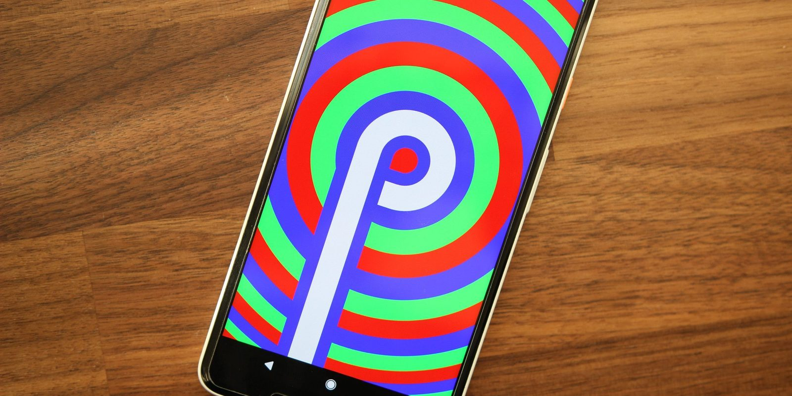 How to enroll in the Android P Beta Program - 9to5Google