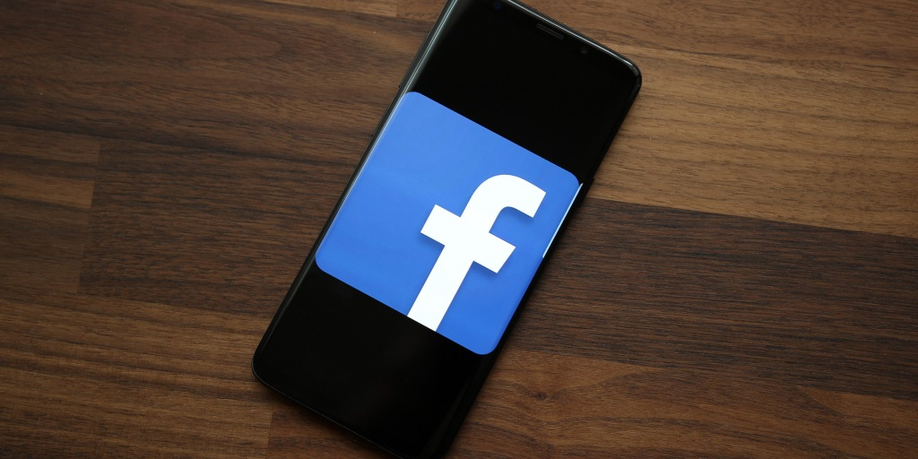 Facebook Lite for Android picks up dark mode before the main app does - 9to5Google