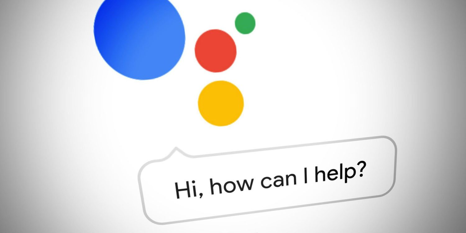 How to change the Google Assistant voice - 9to5Google