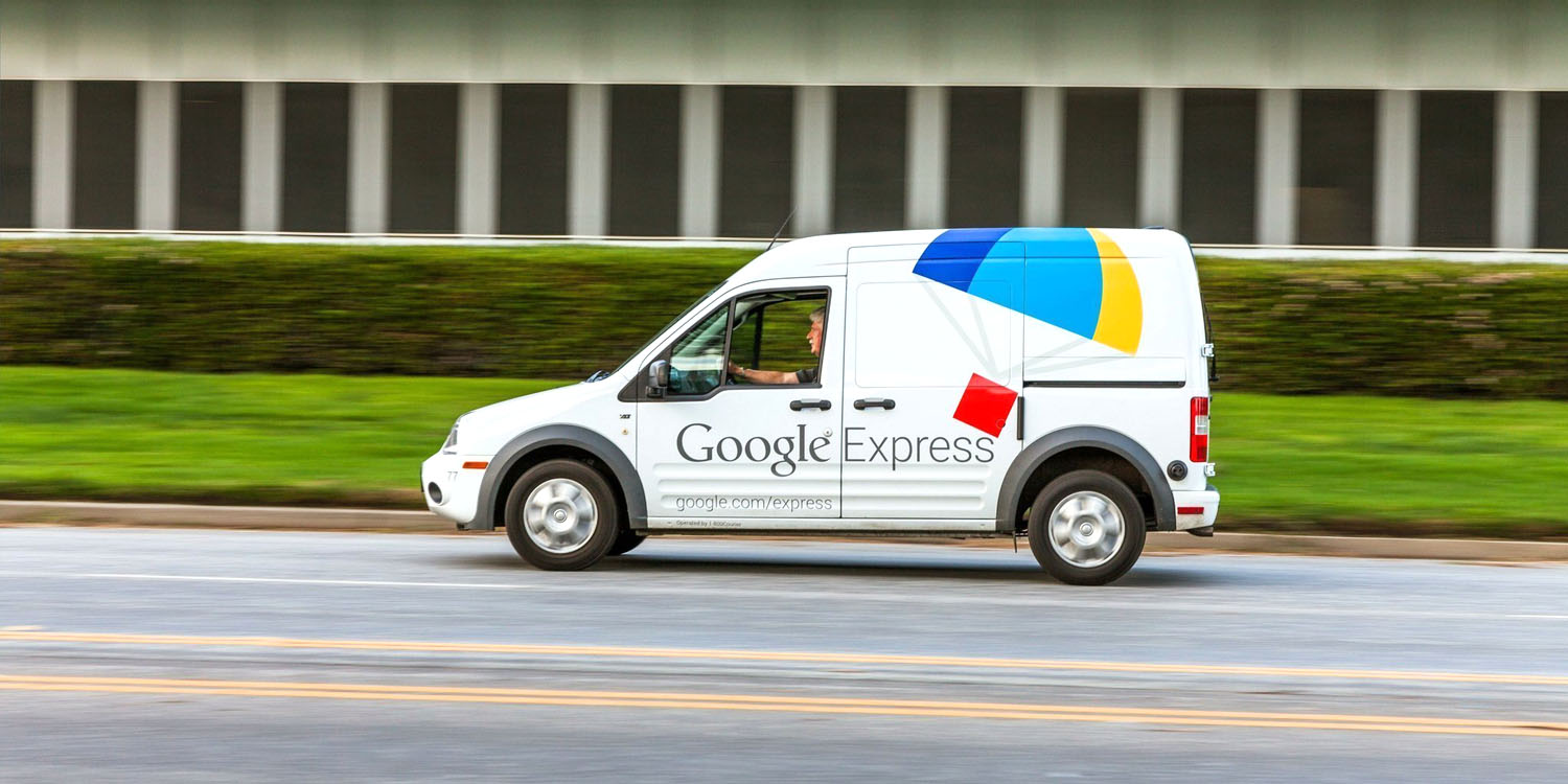 You'll soon be able to do a generic search and then buy the product thru Google Express
