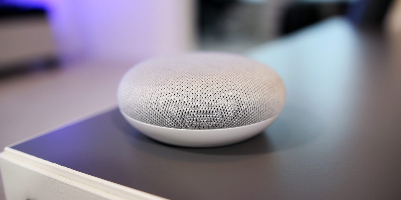 Google Home's multi-room audio now works over Bluetooth w/ new group