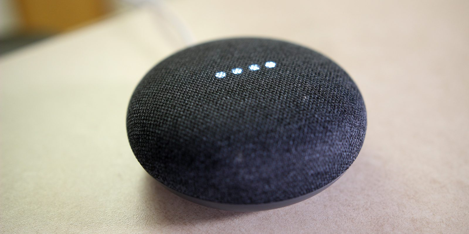 Can You Use Google Home Mini With Youtube Tv