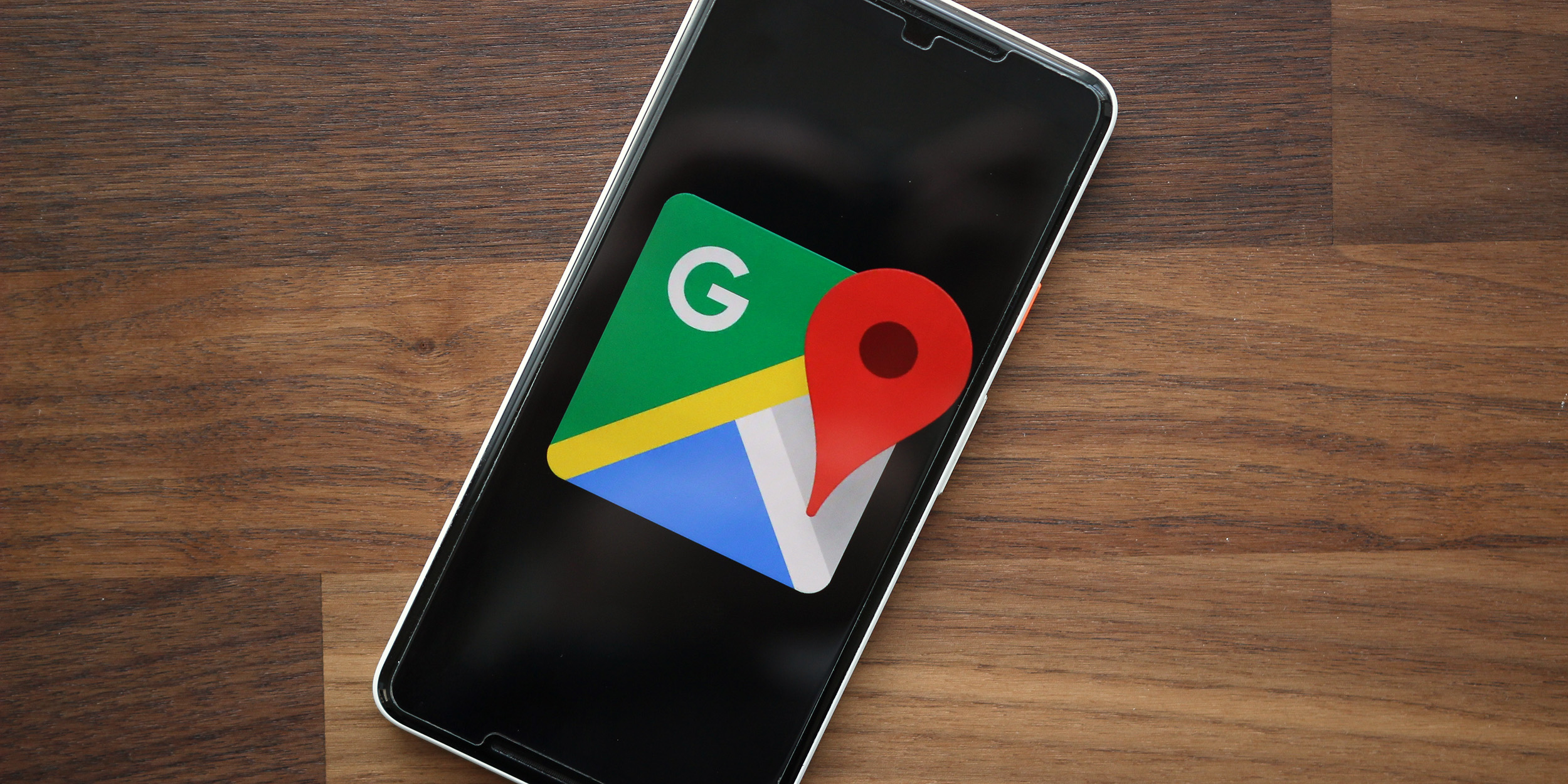 Image result for Google Maps now helps you plan group events
