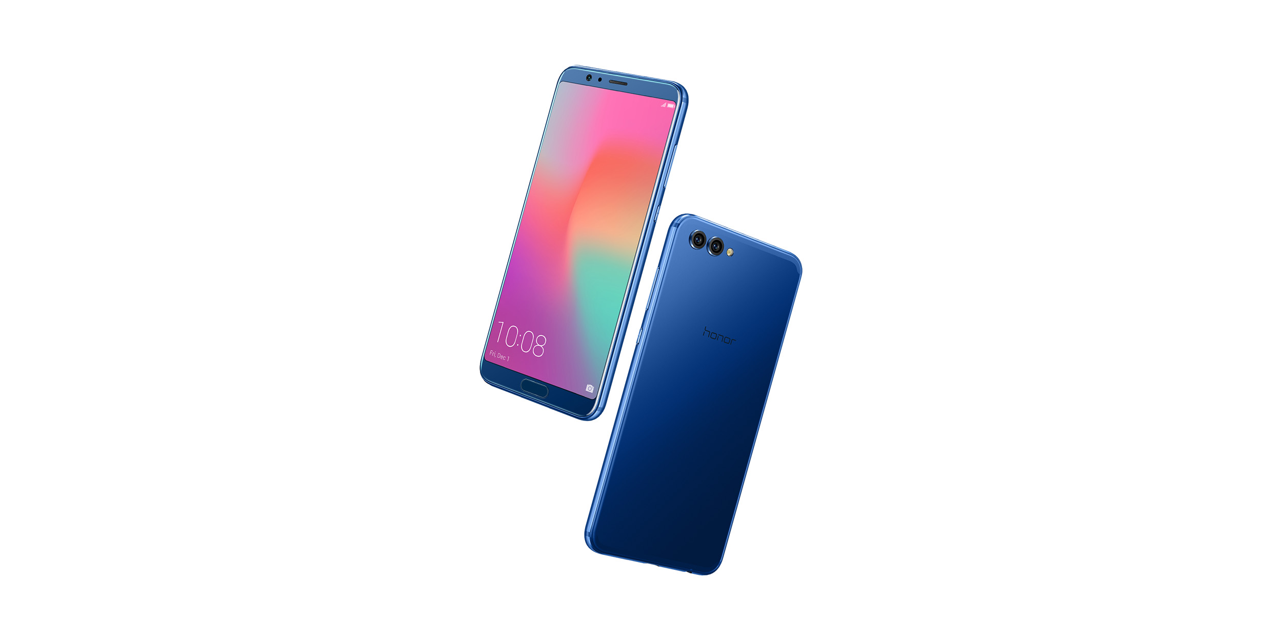 Best affordable Android phones you can buy [April 2018] - 9to5Google