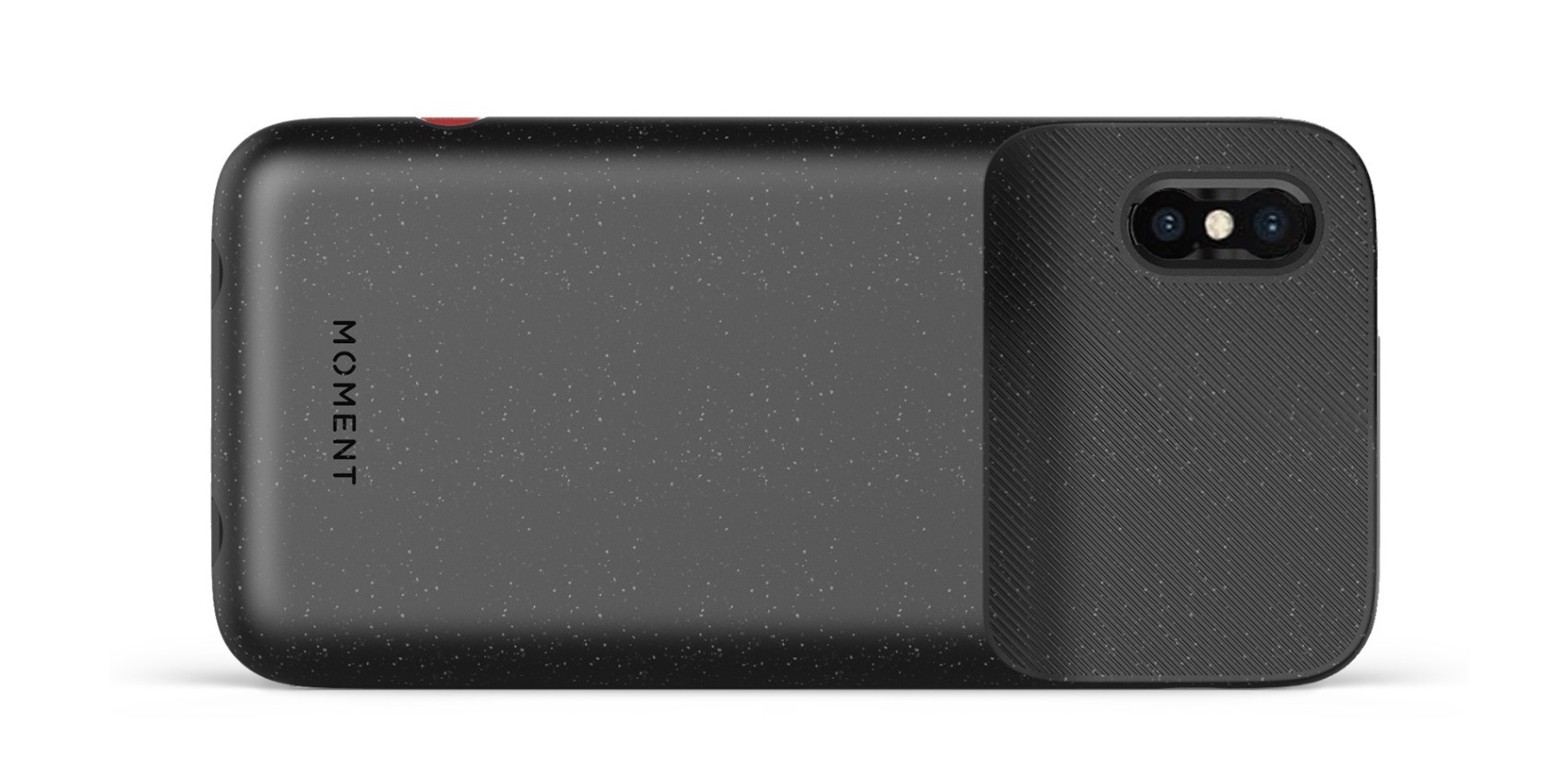 Moment iPhone X Battery Case