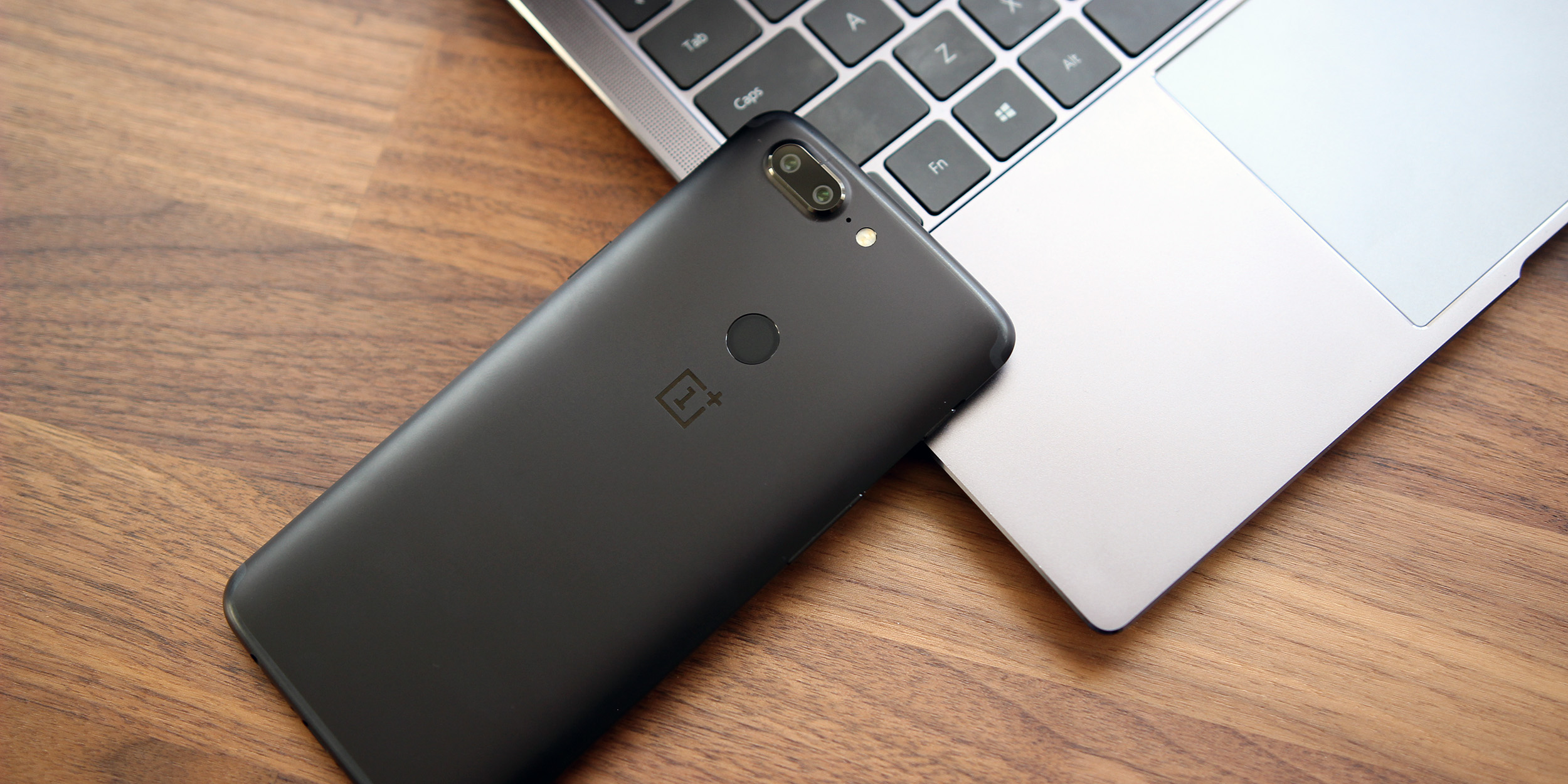 OnePlus will no longer be selling the 5T in North America