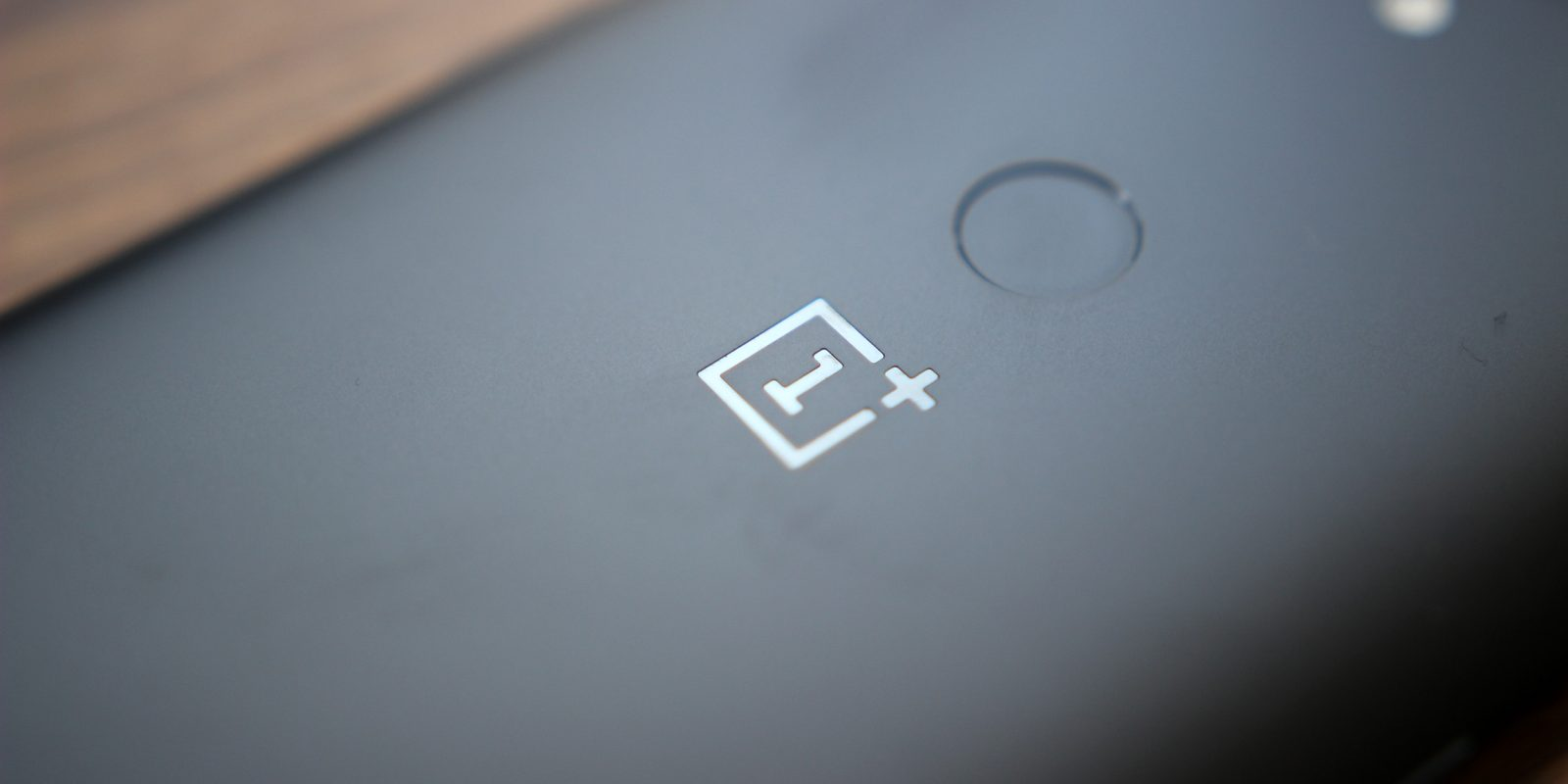 OnePlus TV may include OLED models this September - 9to5Google