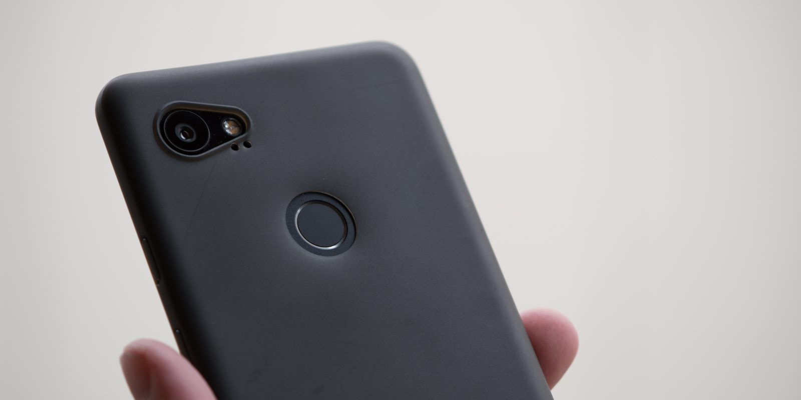 low priced d1baa 58654 Review: Peel's Google Pixel 2 case sold me on super-thin cases ...