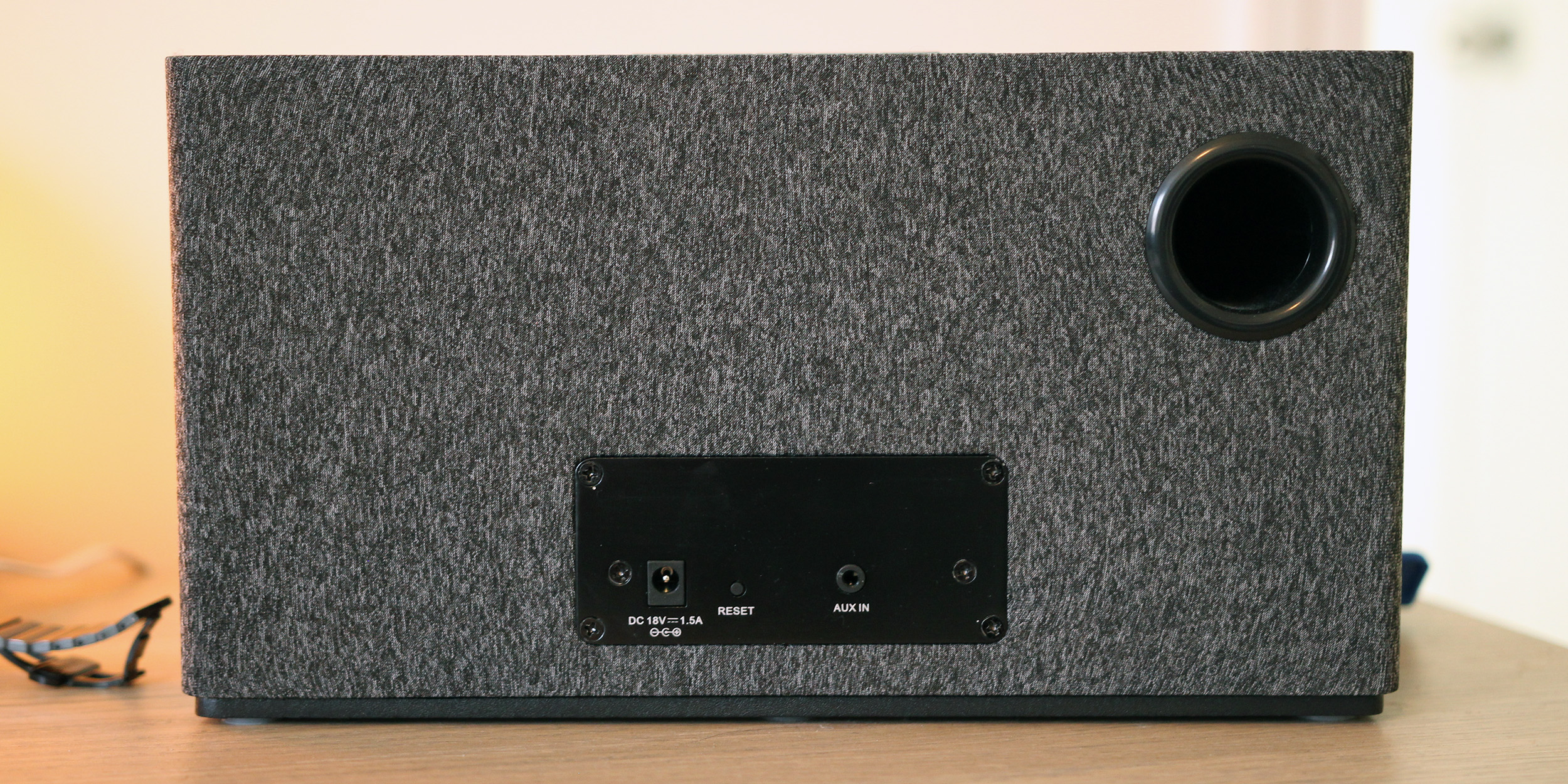 Review: SōLIS' Chromecast-enabled speakers pack excellent