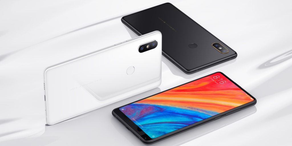 Update: Pocophone F1] Xiaomi: 11 devices to get Android Q